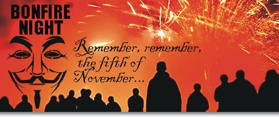England-Guy-Fawkes-Bonfire-night-w-text-545x230