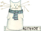 chat_au_revoir