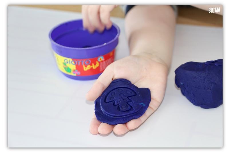 3-pate-a-modeler-modelage-giotto-fila-bebe-activite-loisir-creatif-bbtma-blog-parents-famille-enfant-kids-ambassadrice-moule-moulage-forme-animaux