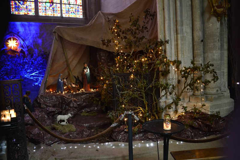 bayeux cathedrale (6)
