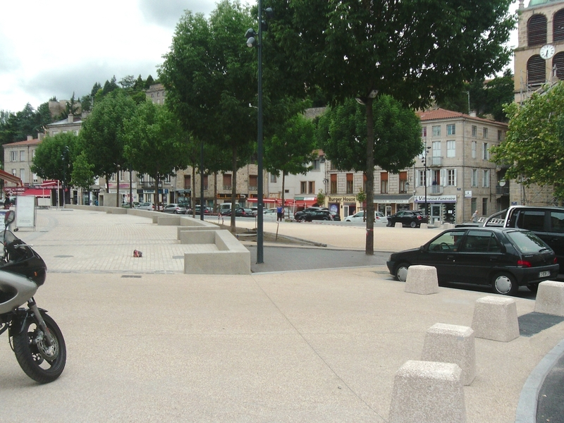 30 juin 1907 place Saint-Pierre terminée (17)