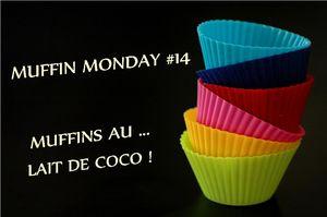 Muffin_Monday__14