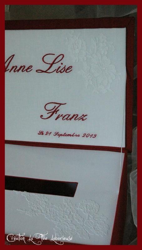 URNE_151 copy