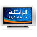 استطلاعات الرأي «تقلق» التلفزيون المغربي في بلده