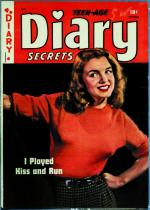 1949-10-teenage_diary_secrets-usa