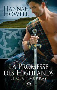 La promesse des Highlanders