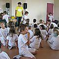 Fête Ecole Marie Laure 010