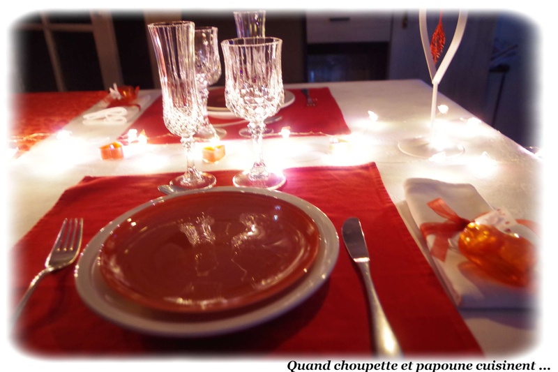 table Saint-Valentin 2021-6160