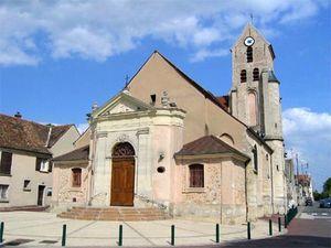 églisemorangis