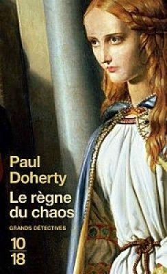 mathilde-de-westminster-volume-3---le-regne-du-chaos-254536-250-400