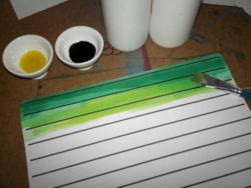 complément Nanoug'Coloriages RELIEF (11)