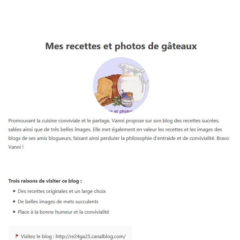 Screenshot_2019-06-23 Les meilleurs blogs cuisine cuisine conviviale • Maisonae(3)