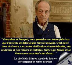 Henri VII Roi de FRANCE 4
