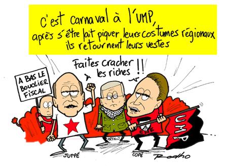 ump_contre_bouclier_fiscal