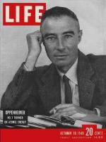 1949-10-10-LIFE-cover