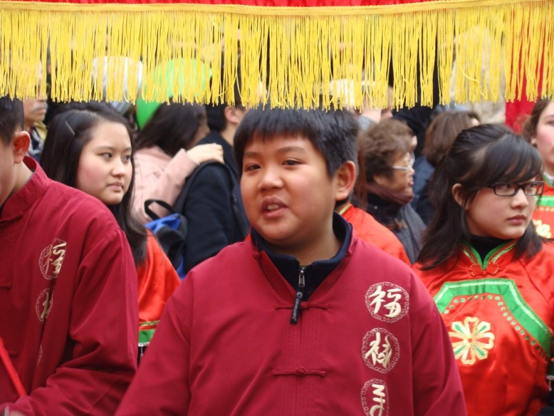 Nouvel An Chinois_France (44)