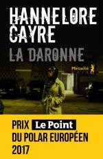 ob_b287dc_la-daronne