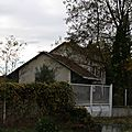 Le Carlaret (Ariège - 09)