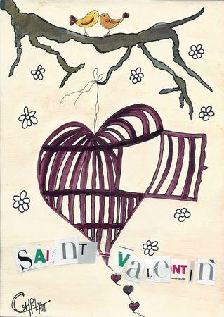 saint-valentin (1)