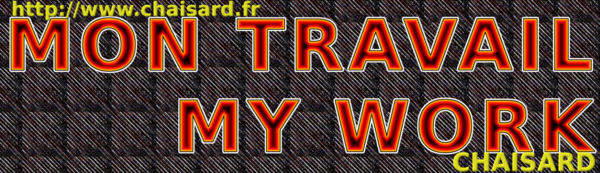 MON TRAVAIL 001