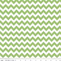 small_chevron_in_green