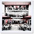 Restaurant häagen-dazs