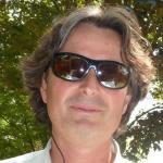 Alain_Cagnati