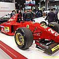 1995 - Ferrari 412 T2_12 HL_GF