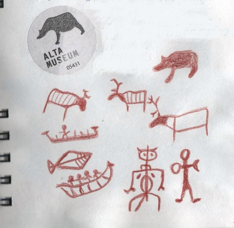 0822_Alta2