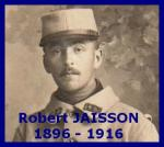 Jaisson Robert 1