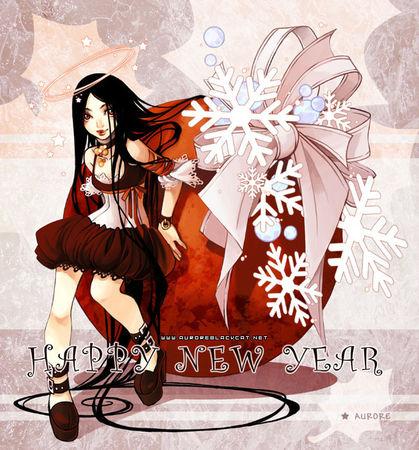 Happy_New_Year_by_auroreblackcat