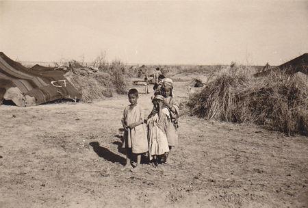 12_RCA_DUPRET_bir_koubana_les_nomades