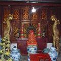 2010-11-22 Hanoi (501)