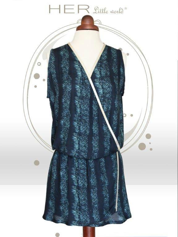 patron-couture-adulte-robe-lumineuse141_4