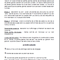 Windows-Live-Writer/Projet-TOUS-AU-JARDIN-_F95C/image_thumb_21
