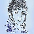 Michel-Marie PACTHOD