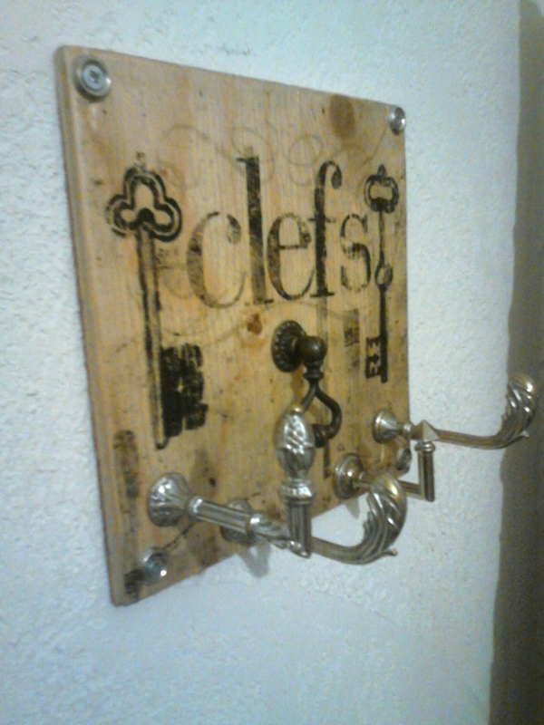 clefs-2