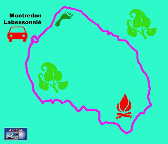 L_HOULETTE_MONTREDON_LAB_1_copie
