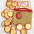 crochet et guirlande blog vanillejolie