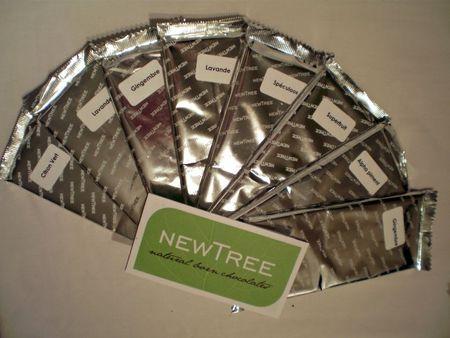 newtree 1