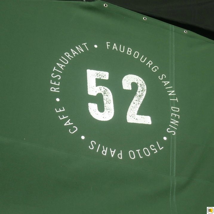 52 Faubourg Saint-Denis (5)