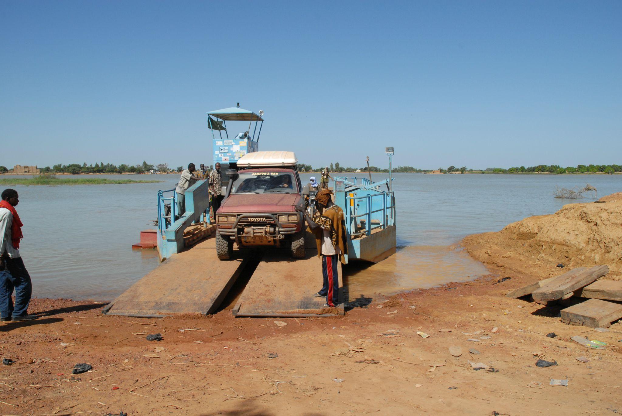 mauritanie et mali 2009 249