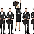Voyance travail – carrière