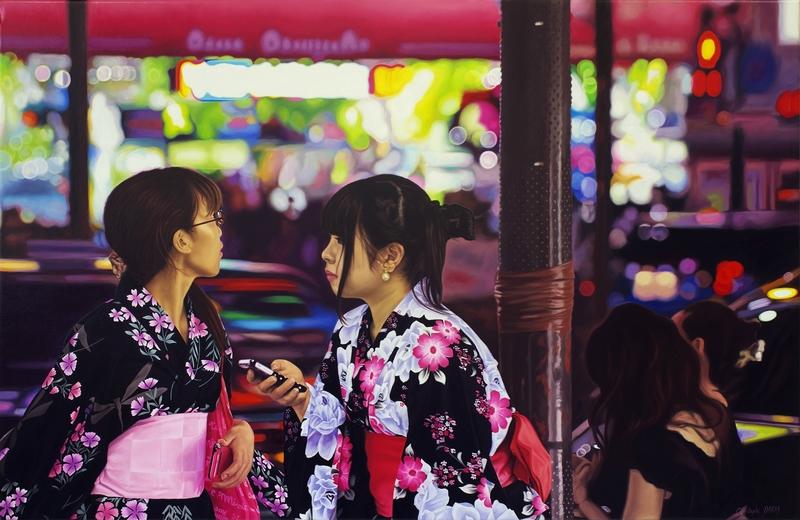 contrast-japan