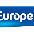 Wiwi sur europe1 : nouvelle interview !