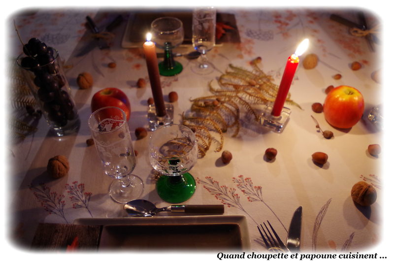 table d'automne 2018-6749
