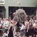 Solstice Parade 2008 3