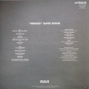david-bowie-heroes-875417