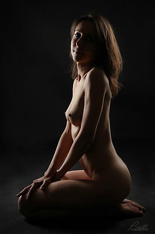Profil_11 21 04_3364