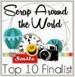 SATW TOP 10 FINALIST